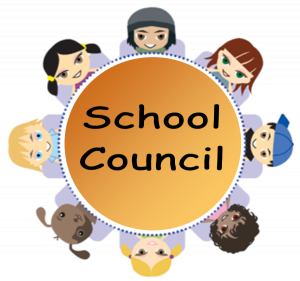 Election Nominations for our 2018-2019 Catholic School Council on Sept. 19